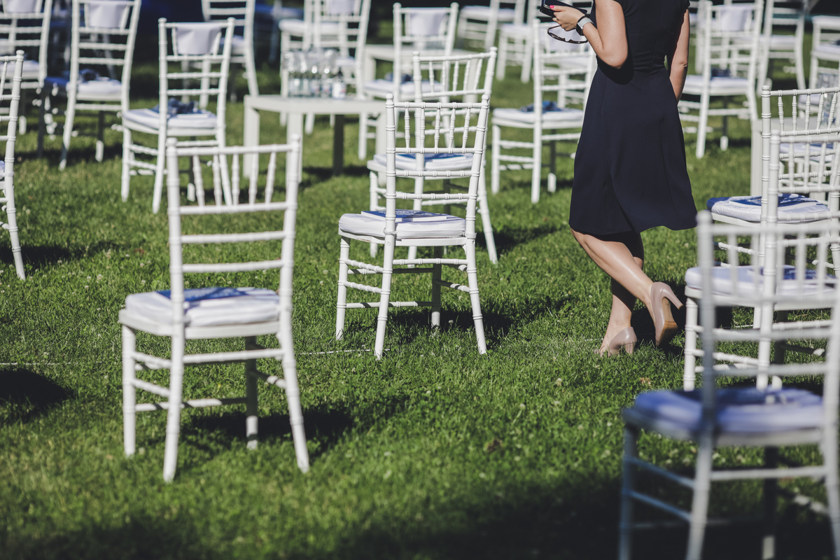 How To Plan a Successful Event in a Post-Covid World